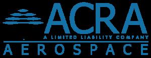 Acra Aerospace Recruiting Client Bobsearch