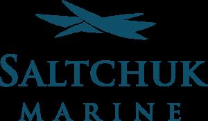 Saltchuk Marine Logo