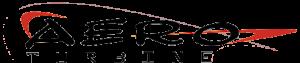 Aero Turbine Logo