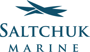 Saltchuk Marine Industrial Recruiting Client Bobsearch