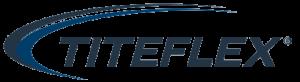 Titeflex Logo